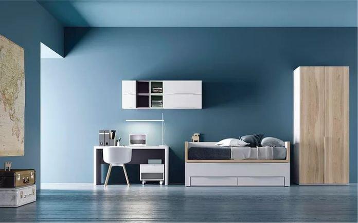Muebles con estilo en Madrid - Muebles con estilo en Madrid