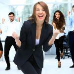 Que hacer para ser feliz en el trabajo - ¿Qué hacer para ser feliz en el trabajo?
