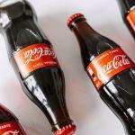 Soda refresco Coca Cola Karolina Grabowska en Pexels - Por qué la Coca-Cola mexicana tendría un mejor sabor que la Coca-Cola estadounidense