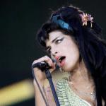 amy3 - Los últimos días de Amy Winehouse