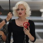 ana2 - Ana de Armas, la próxima actriz que interpretará a la inmortal Marilyn Monroe
