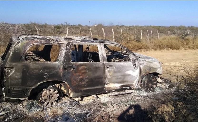 camargo crop1625213611497.jpg 242310155 - Procesan a funcionarios ligados a muerte de migrantes en Tamaulipas