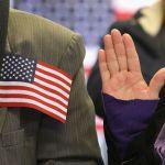 gettyimages 9088303602 - Qué significa para inmigrantes que jueces puedan volver a cerrar casos tras decisión del fiscal Merrick Garland