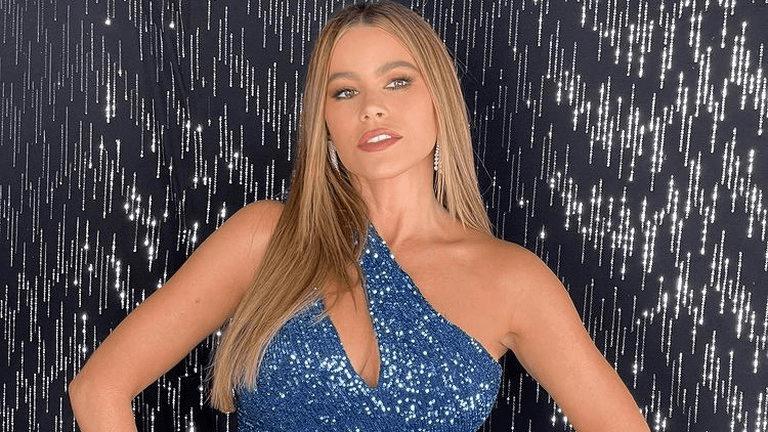 imagen 2021 07 21 125659 - Sofía Vergara reveló lo que tuvo que hacer para conquistar la fama y llegar a Hollywood