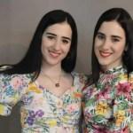 img 20210725 wa0017 1 crop1627336545134.jpg 242310155 - ¡Felicidades María Alejandra y María Fernanda!