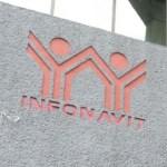 infonavit reforma crop1626370095864.jpg 242310155 - Infonavit ofrece descuento de 75% a desempleados por pandemia