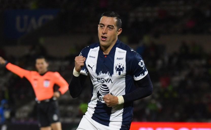 jam m 141534 crop1625373806700.jpg 242310155 - Liga MX destaca el tanto de Rogelio Funes Mori con México