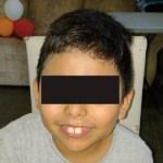 karim de angostura necesita ayuda para vencer la leucemia 1 crop1625432249996.jpg 242310155 - Karim de Angostura necesita ayuda para vencer la leucemia