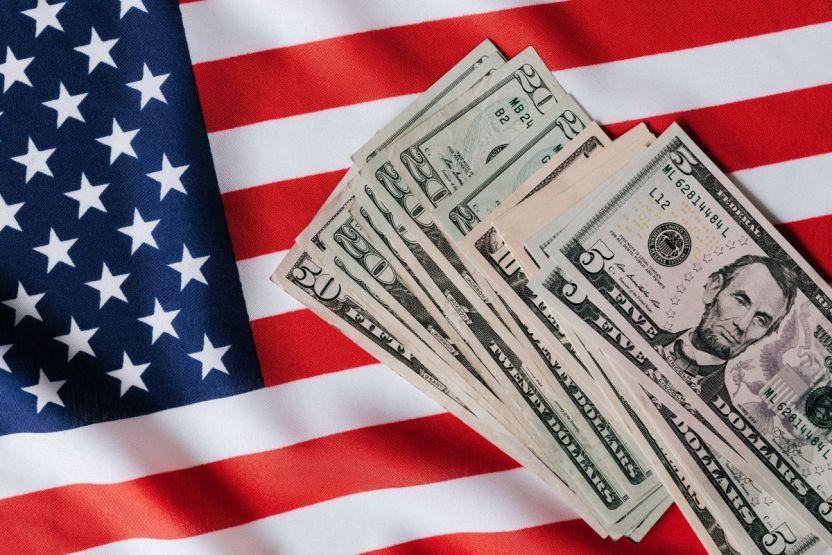 pexels karolina grabowska 4386448 - Las mejores ofertas en Estados Unidos para aprovechar durante el 4 de Julio
