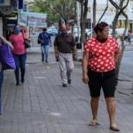 refuerzan medidas ante la tercera ola de covid 19 en sinaloa crop1626009441649.jpg 242310155 - Refuerzan medidas ante la tercera ola de Covid-19 en Sinaloa