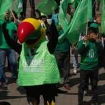 tucan pvem - INE lanza ultimátum al Verde; una más y pierden registro