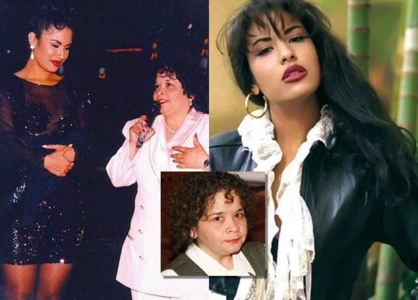 yolanda saldivar selena libertad condicional 1024x736 - ¡Bidi bidi bom bom! Asesina de de Selena Quintanilla podría salir de la cárcel