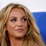 2021 04 27T221542Z 1 LYNXMPEH3Q1CT RTROPTP 4 GENTE BRITNEY - Una empleada doméstica denunció a Britney Spears por golpearla