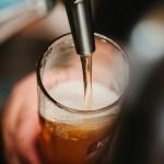 924d22dd4c0d16469c0c131c0a29ccf4c491611cw crop1628285999174.jpg 1185005790 - La cerveza celebra su Día Internacional con ventas de récord