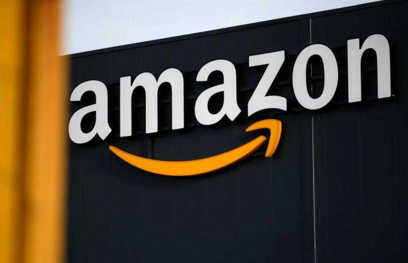 GettyImages 1189253645 - Amazon se prepara para abrir grandes almacenes departamentales