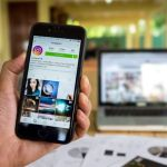 Instagram como nueva plataforma para los negocios - Instagram como nueva plataforma para los negocios