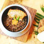 Salmon Ponyo Sakana en Pexels - Ansiedad y depresión: 6 alimentos que pueden ayudar