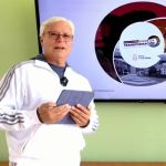 bonilla - BC autoriza otros 2 conciertos masivos en Ensenada; pedirán certificados de vacuna