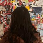 controlx1x.png 242310155 - Netflix confirma tercera temporada de la serie Control Z