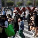 coronavirus covid mexico cdmx 26 jul 21 reuters.png 423392900 - Ciudadanos ayudaron a que COVID en CDMX no se desbordara: Sheinbaum