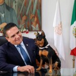 e61rhdeveaigbl4 crop1628360024049.jpg 242310155 - Sin tiempo para juicio político contra Silvano Aureoles: Toño Martínez