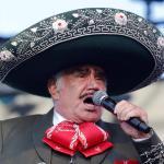 e6557b7350d8abb4d8b91df425b941e7969922ddw - Vicente Fernández se recupera sin sedación y está consciente