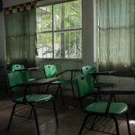 escuelas cuartoscuro - ¿Alternativa de regreso presencial a clases con grupos reducidos? Sí, dicen expertos