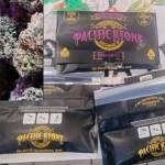 mariguana decomiso BC - Vinculan a proceso a hijo de exfuncionario de BC por introducir marihuana de EU
