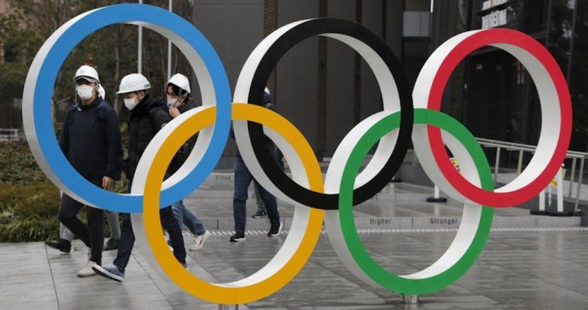 mexico tokio - Guevara prometió 10 medallas. El fuego Olímpico se apaga y México sólo trae 4 bronces