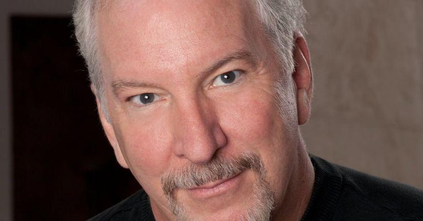 phil valentine locutor radio eu covid - Phil Valentine, famoso conductor de radio que criticaba la vacuna, muere de COVID