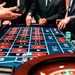 tipos de ruleta - ¿Cuántos tipos de ruletas existen?