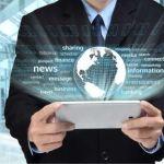 ultimas innovaciones - La tecnología ha cambiado el mundo: el ejemplo de las últimas innovaciones