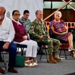 whatsapp image 2021 08 02 at 09 49 04 crop1627925431403.jpeg 242310155 - Marina y gobernador de Jalisco presentan índice delictivo