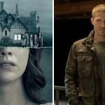 55 netflix hountinghouse midnightmass estreno septiembre terror serie mikeflanagan - Creador de Haunting Of Hill House tendrá nueva serie en Netflix. Llegará a finales de septiembre