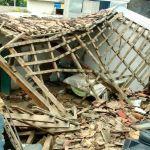acapulco 1 - Joven muere por heridas causadas en el sismo de Acapulco; ya son 3 víctimas mortales