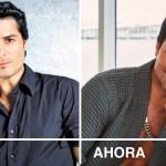 cantantes latinos - 14 fotos de icónicos músicos del pop latino muestran cuánto han cambiado durante los años