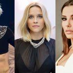 celebridades aborto texas  - Celebridades de EEUU criticaron nueva ley contra el aborto en Texas