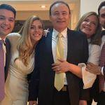 e jsyybvcaq2iid - Alfonso Durazo toma protesta como Gobernador de Sonora; viene la transformación, dice