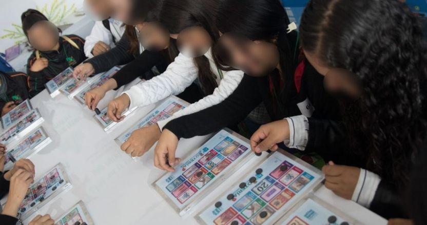 educacion financiera baja por pandemia - La pandemia redujo el nivel de educación financiera básica de los jóvenes: ONGs