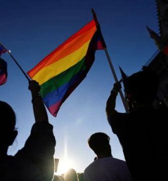Captura 97 - Diputados franceses votaron por unanimidad contra terapias de conversión sexual