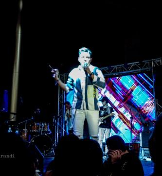 DJI 0648 - ¡Exclusiva! Juan Miguel reveló detalles de sus presentaciones nacionales e internacionales (+Bebé)