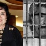 carmen salinas y rafael caro quintero - Reunión con un narco - VIDEO: Cuando conocí a Caro Quintero, Carmen Salinas cuenta cómo fue el encuentro