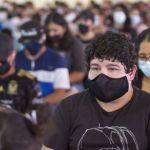 cuartoscuro 835850 digital - Salud reporta 381 nuevas muertes y 5 mil 825 contagios por coronavirus en México