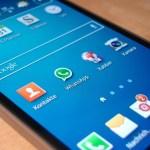 smartphone 325484 1920.jpg 516453860 - Pasos para desactivar el visto en las conversaciones