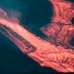 volcan 2 - Noticias al momento