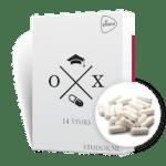 studox