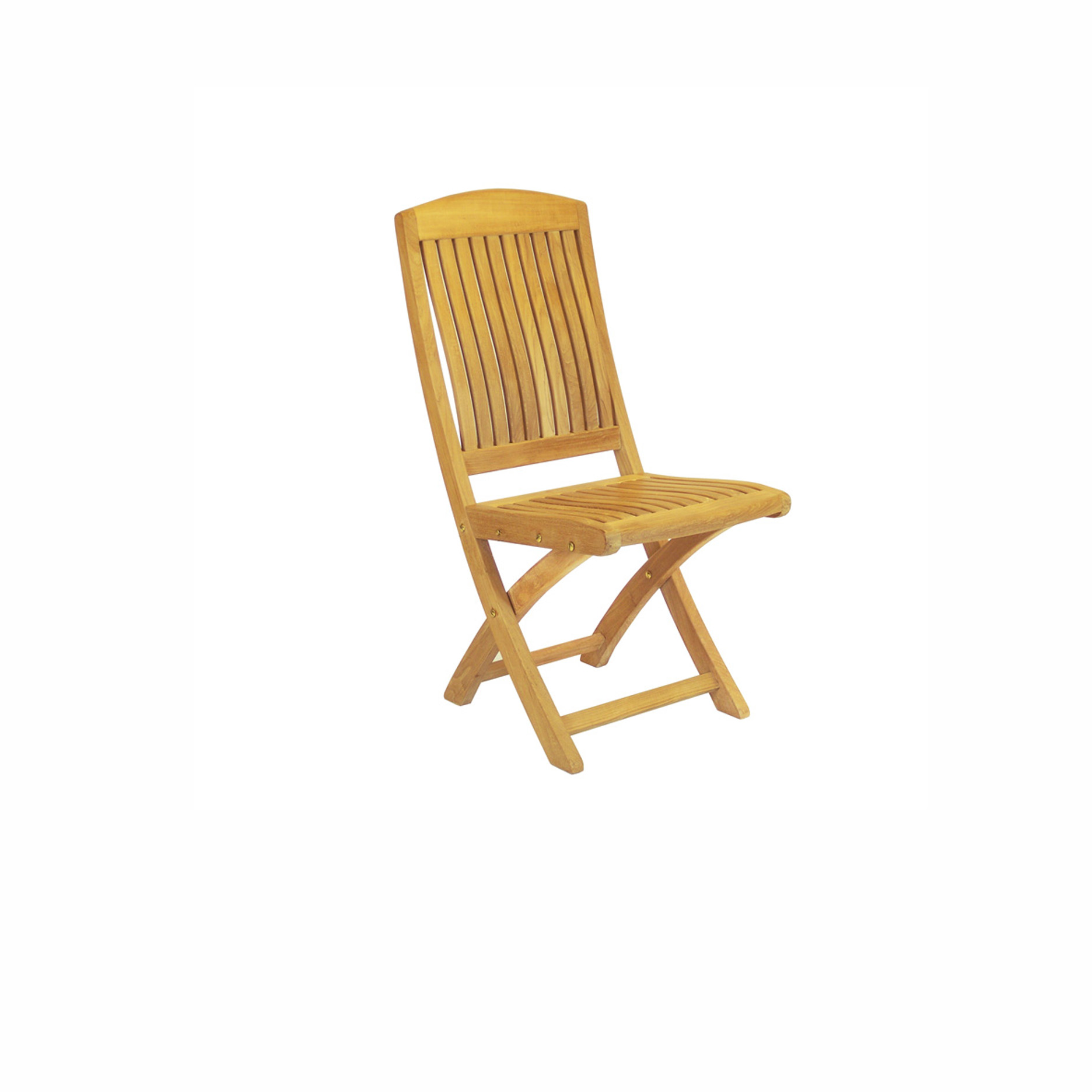 high quality outdoor folding chairs wedding chair covers for teak cornwall asia concept