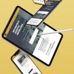 web design brasov, pret creare site, creare site wordpres, web design, web site, seo brasov, optimizare seo