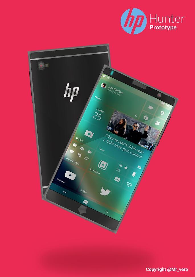 HP Android Terbaik Untuk Hardcore Gaming Terbaru 2017