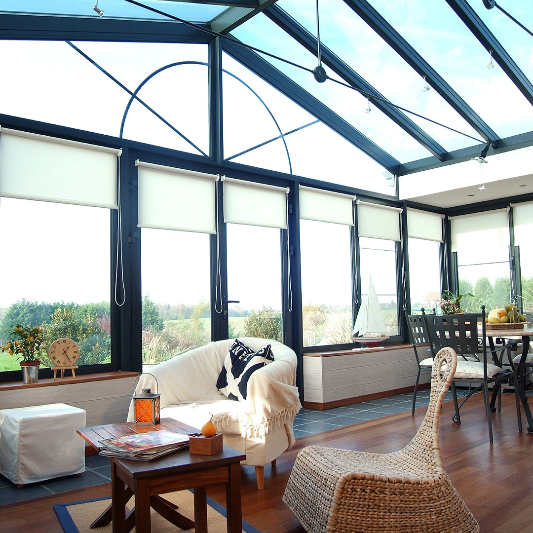 verandas concept veranda